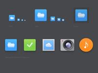 01 icons