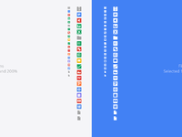 05 file type icons