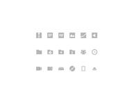Files.app icons