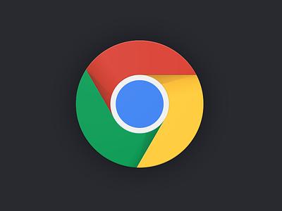 Chrome Material Design chrome android nexus5 ui interface google browser