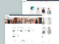 Ocolus vendor woocommerce theme thumb
