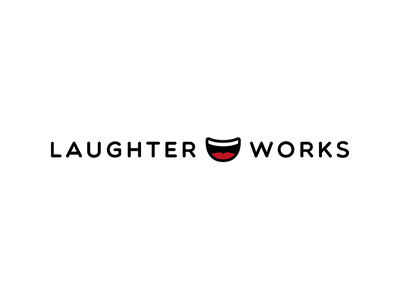 Laughter mouth smile fun laughter