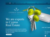 Kipr expert site