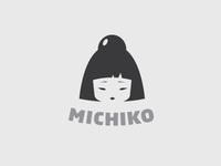 Michiko Japan Cosmetic