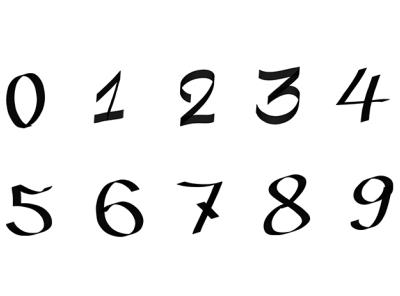 9e6e6d1807c83d4980b8dee4e93c6591