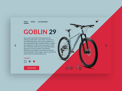 Goblin29_UI Layout exploration