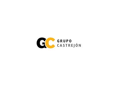 Grupo Castrejón