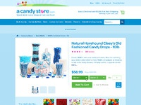 Acandystore product large