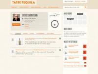 Tastetequila member large