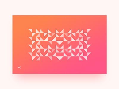 Compositions identity visual adobe branding
