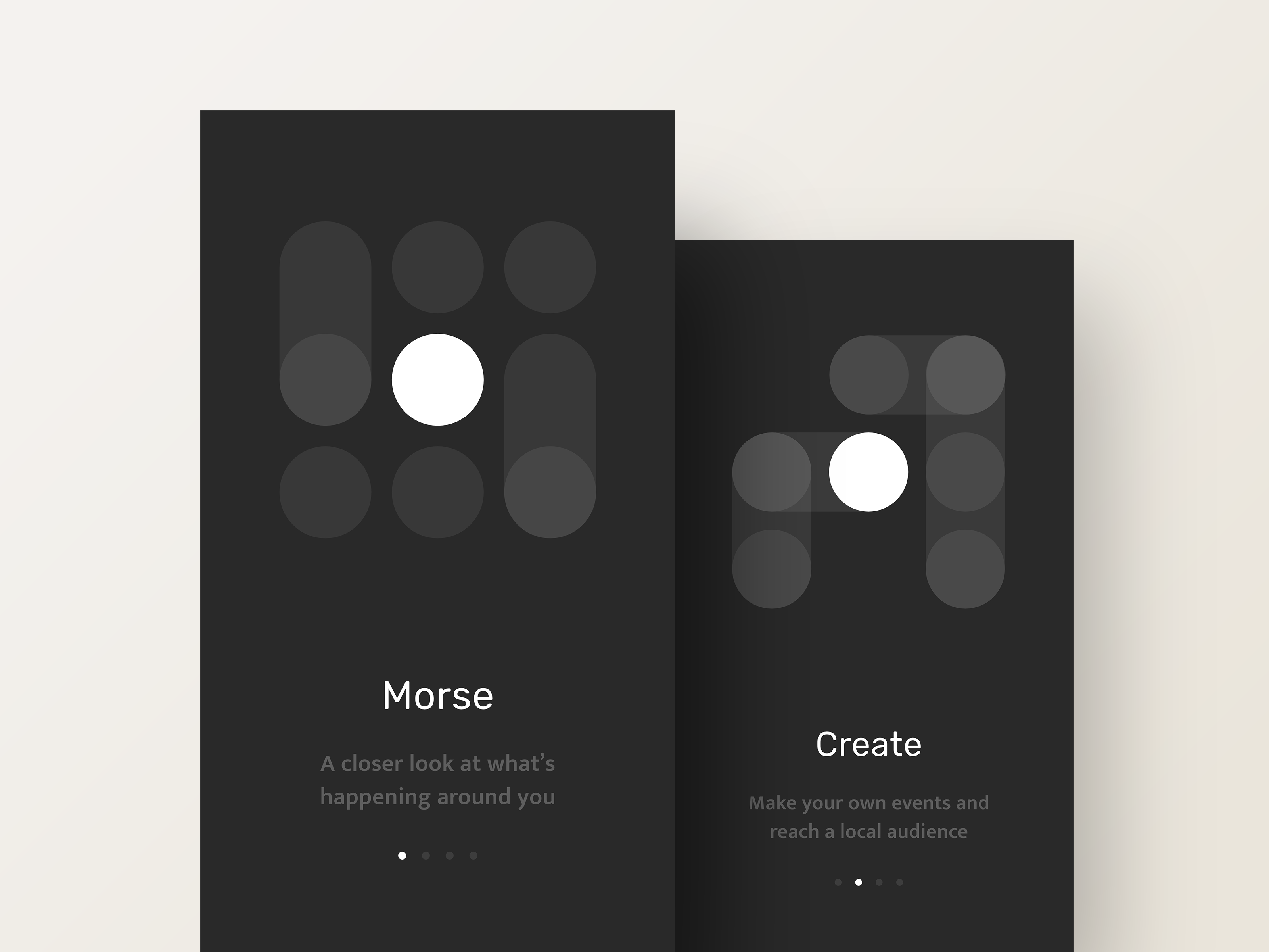 Morse onboarding dark 01