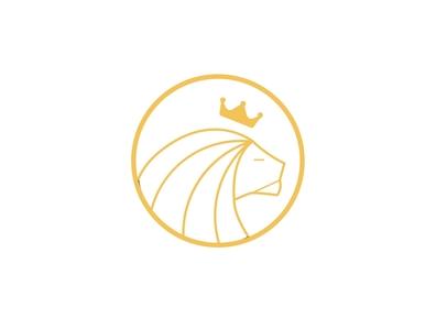 App Icon/ Logo