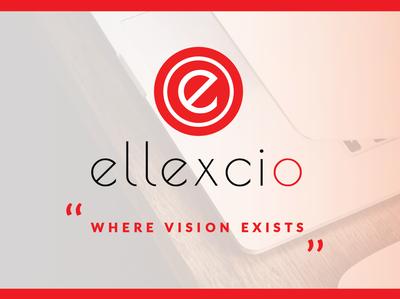 Cover Photo for Ellexcio!