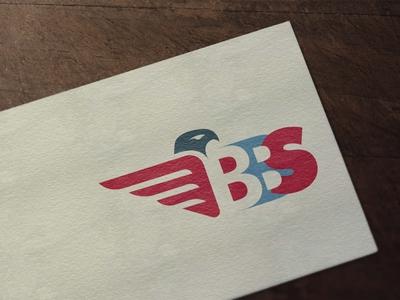 Best Brand Solutions USA Logo design