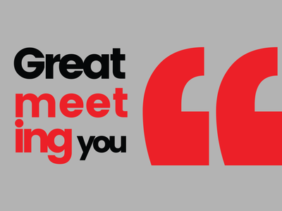Card design for a firm! typography creaive vector illustration marketing magazine design branding graphics socialmedia marketing campaign graphicdesgn