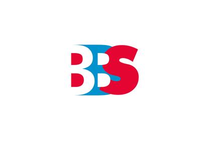 best brand solutions Logo attempt!