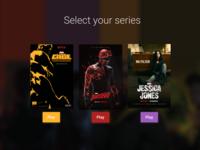 025 TV App