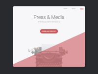 051 Press