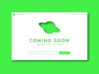 048 Coming Soon