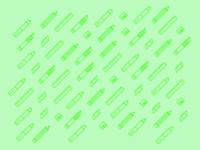 059 Background Pattern