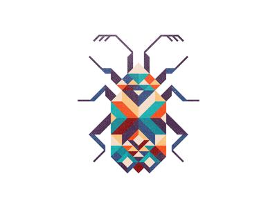 bug beetle bug