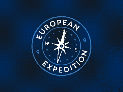 European Expedition