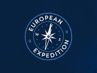 European Expedition