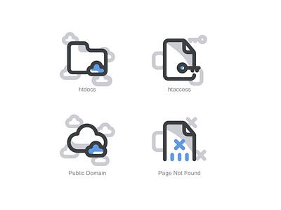 Web Icon media button website illustration ui ux design icon design icon set icon web ui