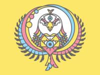 Th Eagle Spirit
