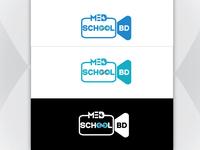 Med School BD logo