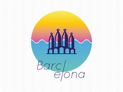 Barcelona Lock Up