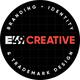 e49 Creative