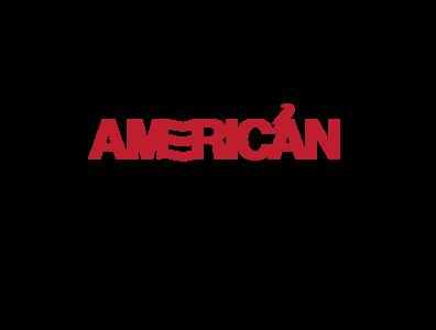 American Breeder | Magazine