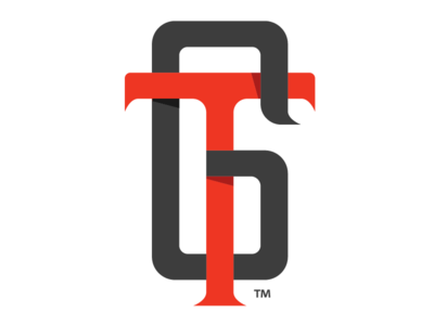 T&G Consultores Logo for Accounting Firm