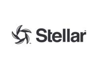 Stellar Logotype