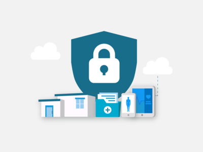 Physician Office Security and Privacy