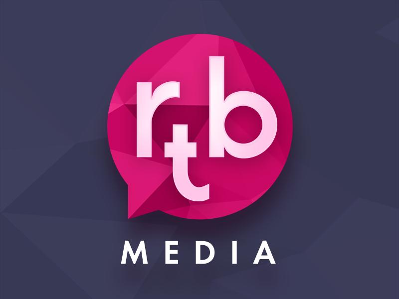 Rbt rtb logo