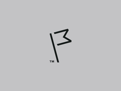 Studio Wallis Logomark