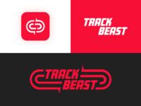 TrackBeast First Look