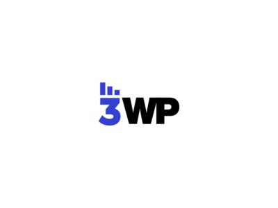 TripleWP - LogoCore Thirty Logo Challenge