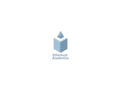 Ethereum Academics - LogoCore Thirty Logo Challenge