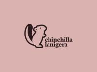 Chinchilla Logo Mark