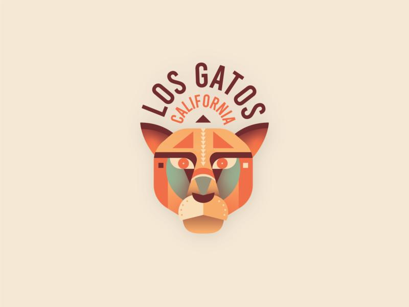 Los Gatos, California