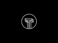 Open Tech Conference Logo