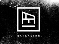 Dark Aethr