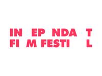 Indépendant Film Fest