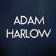 Adam Harlow
