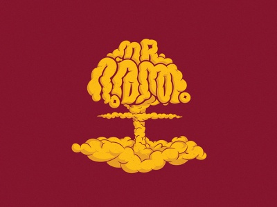 Mr Durantham   Lettering Design malayalam handlettering curiouskurian art illustrator graphic design lettering custom lettering
