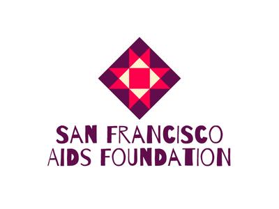 SFAF Logo