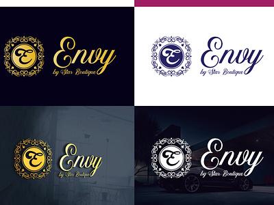 Luxury Logo Design companylogo abstractlogo branding design logo luxury logo luxury logo design